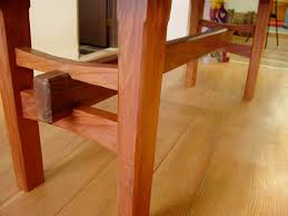 50 best joinery images on pinterest woodwork wood working and