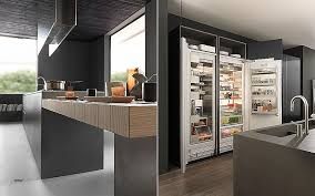 fabricant de cuisine allemande fabricant cuisine allemande argileo