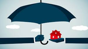 Estimated Homeowners Insurance by How Much Is Homeowners Insurance The Costs For Different Homes