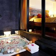 hotel avec dans la chambre rhone alpes hotel chambre avec rhone alpes louer une suite