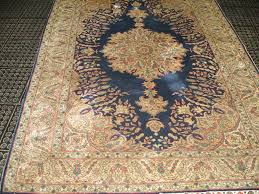 Job Lot Area Rugs Job Pictures Area Rug Cleaning In Long Island Ny Deer Park Ny