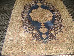 Cleaning Silk Rugs Turkish Silk Rug Rugs Ideas