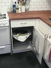 100 pull out baskets for kitchen cabinets pull out rattan