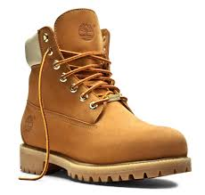 yellow boots s shoes les yellow boots de timberland timberland gear and moda