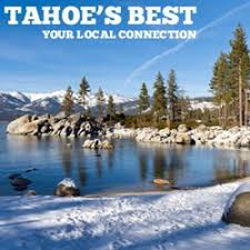 winter 2014 guide to lake tahoe what to do and where to stay this