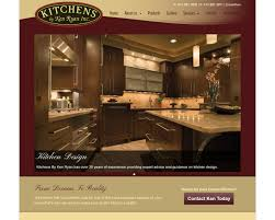 kitchens by ken ryan diamond certified novato kitchen remodeler