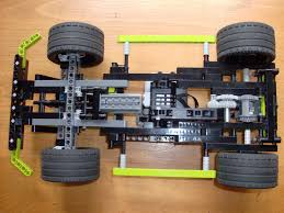 how to build a car garage sheepo u0027s garage advices to build a competitive rc car part 1