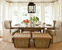 curtains dining room ideas moncler factory outlets com