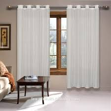 curtain design new model curtain design new model suppliers and