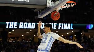 2017 ncaa basketball tournament ncaa tournament 2017 ranking the sweet 16 chionship contenders