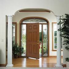 Exterior Doors Pittsburgh Nifty Exterior Doors Pittsburgh R69 On Wow Home Designing