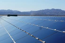 how to go solar solar power to look even more promising for the future breaking