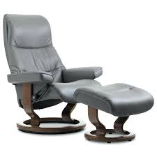 Ekornes Stressless Chair Reviews Office Office Office Chair Ekornes