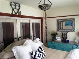 bedroom fabulous bohemian chic home decor bohemian dining room