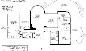 Sample House Floor Plans 20 Best Simple Sample House Floor Plan Drawings Ideas House