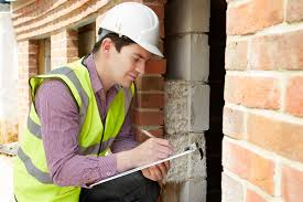 What Does Wall Mean by What Is Commissioning And What Does It Mean For Your Building Project