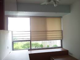 somewhere over the rainbow path to a hdb tai tai curtains u0026 blinds