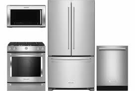 best kitchen appliance packages 2017 kitchen appliances package kitchen design