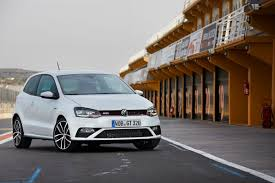 volkswagen polo 2015 vw polo gti 2015 review pictures vw polo gti 2015 front auto