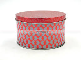 empty gift tins empty gift tins suppliers and manufacturers at