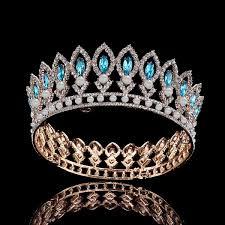 tiaras for sale diamond 40 ct solid gold tiara