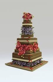 20 best cake artists images on pinterest amazing cakes