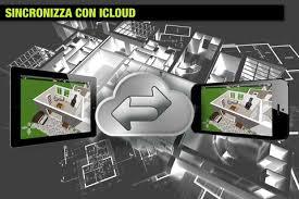 home design 3d gold icloud home design 3d gold la versione completa per chi vuole arredare