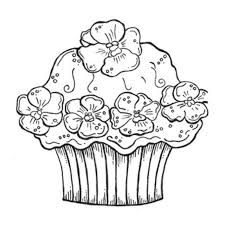 58 happy birthday coloring pages images happy