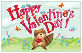 valentines day kids happy valentines day pictures for kids happy valentines day
