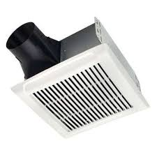 nutone bathroom fan cover nutone bathroom exhaust fans bath the home depot