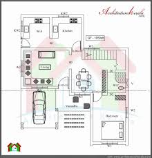 1300 sq ft house plans beautiful three bedroom two storey house