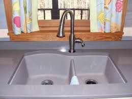 Kitchen Sink Cabinet Size Corner Kitchen Sink Is Good Positions Kitchen Ceramic Deep