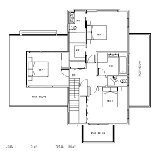 two home floor plans 2 bedroom tiny house plans small bungalow house floor plans best