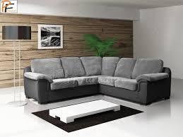 amy corner sofa fabric corner sofas