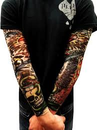 40 awesome tattoo sleeve designs