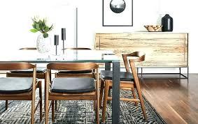 modern dining room furniture modern dining room furniture advertisement modern dining room