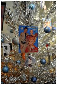my house is cuter than yours atom the andy griffith show tree