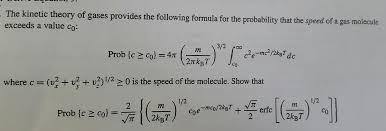 advanced physics archive september 18 2016 chegg com
