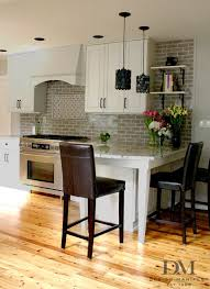 Small Kitchen Remodeling Ideas On A Budget Best 25 Small Kitchen Peninsulas Ideas On Pinterest Kitchen