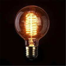 29 best ls images on edison bulbs vintage light