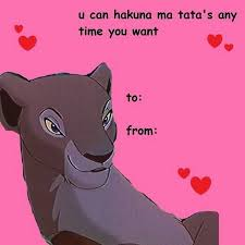 Valentines Cards Memes - 25 funny valentines day cards