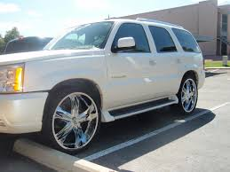 cadillac 2004 escalade deeznuts21 2004 cadillac escalade specs photos modification info