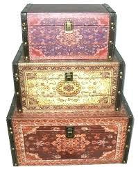 Storage Decorative Boxes Full Size Decorative Boxes Gift Boxes