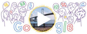 heute ist internationaler frauentag bild doodle heute internationaler frauentag 2016