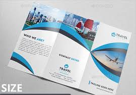 travel company images 9 travel company brochures designs templates free premium jpg