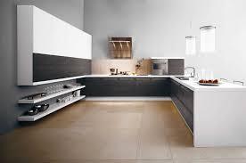 fabricant de cuisine italienne modle de cuisine quipe cuisine quipe italienne design fabricant