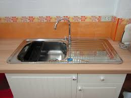 ikea kitchen sinks 12140
