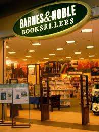 Barnes And Noble Willow Lawn 19 Best Self Portrait Images On Pinterest Bookstores Nyc And Books