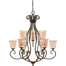 Foyer Lighting Ideas by Lighting U0026 Lamps Quoizel Lighting Upsp5006is Dining And Foyer