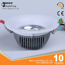 led corridor lighting led corridor lighting suppliers and